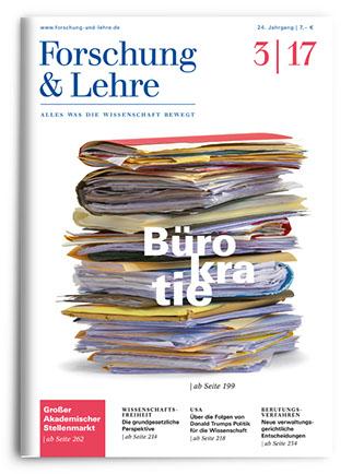 Wissenschaftszeitung